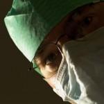 Anestesia Gral. (Cesarea - Cir. Intercurrente)